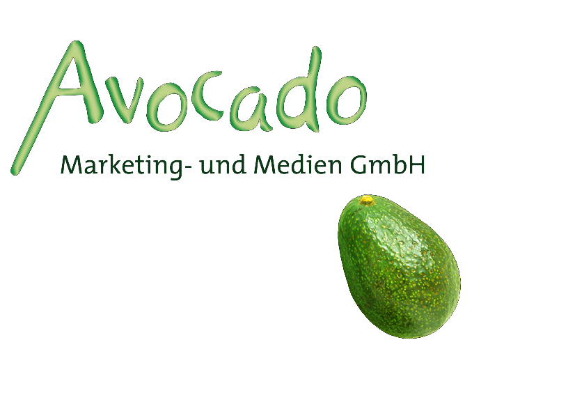 AVOCADO Corporate Logo