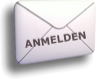 tl_files/Blog/anmelden_icon_passiv.png