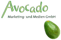 tl_files/Navigation/avocado_logo.png