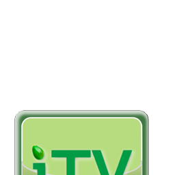 AVOCADO iTV-Tipps der Internet-Video_Program-Guide