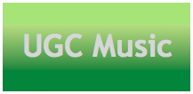 tl_files/SMC_Navi/ugc_music_p.png