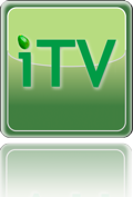 Internet TV Programm Guide